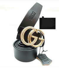 Gucci Belt Price : 7,000 naira only (excluding delivery fee) Available Whatsapp-call : +2349090671498 Call only : +2349025233909 BBM : 556ceff1 Dm me for more info-Tag someone interested: Gucci Belt Price : 7,000 naira only (excluding delivery fee) Available Whatsapp-call : +2349090671498 Call only : +2349025233909 BBM : 556ceff1 Dm me for more info-Tag someone interested
