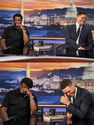 gucci-flipflops:  The Daily Show Ft Gucci Mane: gucci-flipflops:  The Daily Show Ft Gucci Mane