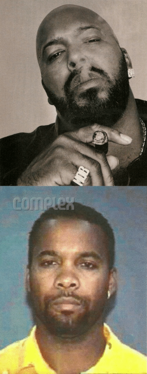 "gucci-flipflops:  The niggas responsible for the death of biggie.  Suge Knight paid fellow mob piru gang member, Darnell ""Poochie"" Bolton to kill biggie and he accomplished that.: gucci-flipflops:  The niggas responsible for the death of biggie.  Suge Knight paid fellow mob piru gang member, Darnell ""Poochie"" Bolton to kill biggie and he accomplished that."