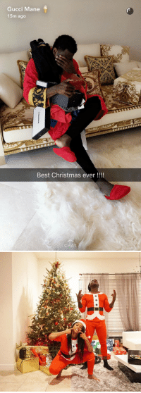 Gucci Mane Christmas.25 Best Gucci Mane Memes With Memes Cheated On Memes