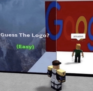 10 Music Codes Roblox Deleted Doovi - Wholefed org