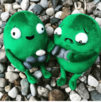 Guess which one has to work in the morning? (Both available at theawkwardstore.com!) gallbladder gallstones awkwardsummer: Guess which one has to work in the morning? (Both available at theawkwardstore.com!) gallbladder gallstones awkwardsummer