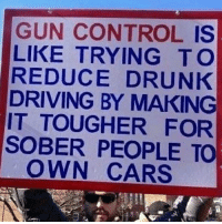 Right liberal Trump MAGA PresidentTrump NotMyPresident USA theredpill nothingleft conservative republican libtard regressiveleft makeamericagreatagain DonaldTrump mypresident buildthewall memes funny politics rightwing blm snowflakes: GUN CONTROL IS  LIKE TRYING T O  REDUCE DRUNK  DRIVING BY MAKING  IT TOUGHER FOR  SOBER PEOPLE TO  OWN CARS Right liberal Trump MAGA PresidentTrump NotMyPresident USA theredpill nothingleft conservative republican libtard regressiveleft makeamericagreatagain DonaldTrump mypresident buildthewall memes funny politics rightwing blm snowflakes