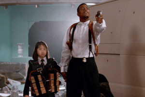 gunzonyatmblr:  90skindofworld:  Rush Hour (1998)  PUSH THE GOTTDAMN BUTTON: gunzonyatmblr:  90skindofworld:  Rush Hour (1998)  PUSH THE GOTTDAMN BUTTON