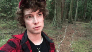 """gutterpunkvangogh: jewishlyriumghost:  gravity-engineer:  glumshoe:  More Weird Shit I Found in the Woods™.  Geometrically-challenged child cultists should have stuck with the triangles.  Is this real life Dipper Pines?  """"oh look. Another mysterious stone path in the woods. 3 guesses where this leads."""" (at the end of the path) """"Listen. I know everyone wants to summon a demon at summer camp. I get it, I really do! But if you're gonna try that shit just… put some effort into it. I mean look at this shit. IT's just…It's not even symmetrical. And look at this egg thing. It's wildly disproportionate to the rest of it. It sucks! It objectively sucks! If I were a demon and I saw this, I would actually be offended. Try harder, kids. Try harder."""" @captioned-vines  someone should add one of those vintage """"you tried"""" star memes in the shape of this : gutterpunkvangogh: jewishlyriumghost:  gravity-engineer:  glumshoe:  More Weird Shit I Found in the Woods™.  Geometrically-challenged child cultists should have stuck with the triangles.  Is this real life Dipper Pines?  """"oh look. Another mysterious stone path in the woods. 3 guesses where this leads."""" (at the end of the path) """"Listen. I know everyone wants to summon a demon at summer camp. I get it, I really do! But if you're gonna try that shit just… put some effort into it. I mean look at this shit. IT's just…It's not even symmetrical. And look at this egg thing. It's wildly disproportionate to the rest of it. It sucks! It objectively sucks! If I were a demon and I saw this, I would actually be offended. Try harder, kids. Try harder."""" @captioned-vines  someone should add one of those vintage """"you tried"""" star memes in the shape of this"""