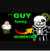 funny moments: GUY  family  funny  MOMENTS