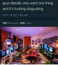 Boxing, Fucking, and Halloween: guys literally only want one thing  and it's fucking disgusting  2017-10-22, 1:56 AM  150 Retweets 516 Likes Double Tap! 🙌🏼🎮 dagamerpage Follow the BackUp👉🏼@dagamingpage Partner: @franc7s ➖➖➖➖➖ 🎮 Credit: unknown 🎮 Double Tap It. 🙏🏻 🎮 Tag A Friend. 👥 ➖➖➖➖➖ Ignore tags: videogames games gamer Callofduty blackops3 bo3 cod ps4 playstation4 gaming halloween instagamer playinggames online photooftheday onlinegaming videogameaddict instagame instagood muscles gamerguy gamergirl gamin boxing sports tmt mayweather mcgregor