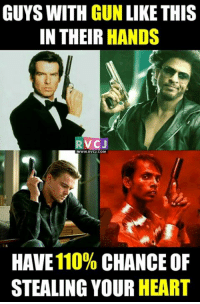 thumb_guys with gun like this in their hands rvcj www rvcj 11182318 25 best guy with gun memes 110 memes, stealing your memes, good