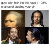 Fuuuhhhhhhh: guys with hair like this have a 125%  chance of stealing your girl  @meme me inside Fuuuhhhhhhh