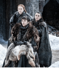 GUYS YOU HAVE NO IDEA HOW LONG I HAVE BEEN WAITING FOR THIS STARK REUNION! We all knew it would be bittersweet and awkward because they've all been through so much shit but just even seeing them on the same scene makes me so happy 😍😍😍 What do you think? gameofthrones asoiaf gotseason7 GoTS7 jonsnow kitharington kitharrington roseleslie ygritte ygritteandjonsnow stark winterfell aryastark sansastark maisiewilliams got lannister tyrionlannister daenerystargaryen emiliaclarke fangirling sophieturner kinginthenorth winteriscoming housestark branstark love: GUYS YOU HAVE NO IDEA HOW LONG I HAVE BEEN WAITING FOR THIS STARK REUNION! We all knew it would be bittersweet and awkward because they've all been through so much shit but just even seeing them on the same scene makes me so happy 😍😍😍 What do you think? gameofthrones asoiaf gotseason7 GoTS7 jonsnow kitharington kitharrington roseleslie ygritte ygritteandjonsnow stark winterfell aryastark sansastark maisiewilliams got lannister tyrionlannister daenerystargaryen emiliaclarke fangirling sophieturner kinginthenorth winteriscoming housestark branstark love