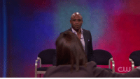 thoughtremixer:  sanctuaryofcinema: Whose Line is it Anyway - Season 13 - Episode 6 When ish gets too real… : GW thoughtremixer:  sanctuaryofcinema: Whose Line is it Anyway - Season 13 - Episode 6 When ish gets too real…