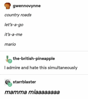 Fallout Meme | Fallout 76 | Fallout 4 | Fallout New Vegas | Fallout 3: gwennovynne  country roads  let's-a-go  it's-a-me  mario  the-british-pineapple  I admire and hate this simultaneously  starrblaster  mamma miaaaaaaaa Fallout Meme | Fallout 76 | Fallout 4 | Fallout New Vegas | Fallout 3