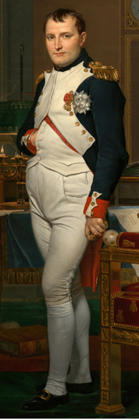 Alive, Anime, and Money: gwyndor:  gwyndor:  i could get this image printed on a dakimakura. nothing is stopping me. its the right dimensions and resolution and size and i have the money. i could literally own a fucked up anime sex pillow but with an image of French Emperor Napoleon Bonaparte. what a time to be alive   never give up on your dreams