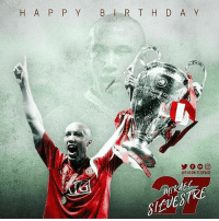 Happy bday Mikael Silvestre 🔴🔴🔴 Have a great day ❤ . Pic: @theunitedpage . RESPECT mufc manchesterunited mourinho davesaves lindelof darmian mkhitaryan nemanjamatic andreaspereira bailly pogba lukaku martial anderherrera rashford philjones daleyblind lingard ashleyyoung valencia romero lukeshaw smalling daviddegea juanmata manutd14_ manutd14_id: H A P P Y B R T H D A Y  @THEUNITEDPAGE  gi仁  YES Happy bday Mikael Silvestre 🔴🔴🔴 Have a great day ❤ . Pic: @theunitedpage . RESPECT mufc manchesterunited mourinho davesaves lindelof darmian mkhitaryan nemanjamatic andreaspereira bailly pogba lukaku martial anderherrera rashford philjones daleyblind lingard ashleyyoung valencia romero lukeshaw smalling daviddegea juanmata manutd14_ manutd14_id
