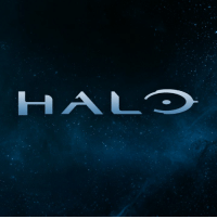 "Post ""Halo"" in this thread for good luck: H AL Post ""Halo"" in this thread for good luck"