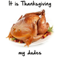 Thanksgiving, Irl, and Me IRL: H is Thanksgiving  my dudes Me irl