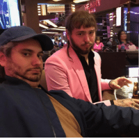 H3 PODCAST LIVE  TODAY 3PM PST GUEST: Post Malone  https://www.twitch.tv/h3h3productions/ You can watch it tomorrow here: https://www.youtube.com/c/H3Podcast: H3 PODCAST LIVE  TODAY 3PM PST GUEST: Post Malone  https://www.twitch.tv/h3h3productions/ You can watch it tomorrow here: https://www.youtube.com/c/H3Podcast