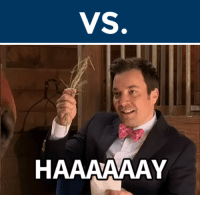 "Gif, Head, and Target: HAAAAAAY <p><b>THE VOTES ARE IN!!!</b></p><h2><b><a href=""http://fallontonight.tumblr.com/post/127808637997/drum-rollthe-winner-and-undisputed-falpal"" target=""_blank"">Head over here to see the winner of the FalPal Favorite Reaction GIF Tournament! </a></b></h2>"