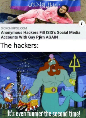 Hackers: oops, totally didn't mean that: Hackers: oops, totally didn't mean that