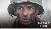From Mel Gibson, The Academy Award® winning director of #Braveheart. See his powerful new film Hacksaw Ridge – NOW PLAYING in theaters!: HACKSAW  RIDGE  AE  SG  KD  Cl  AR From Mel Gibson, The Academy Award® winning director of #Braveheart. See his powerful new film Hacksaw Ridge – NOW PLAYING in theaters!