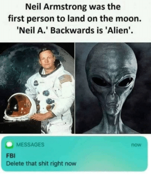 Haha FBI text make funny meme: Haha FBI text make funny meme