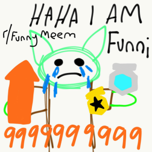 When [introduce happenance that occurred when I was but a youthful juvenile] Pls shiny thing and upwards arrow. Edit 1: thang for orang aro!!1! Edit 2: thang for yello circul kiynd strangure!1!1!: HAHA I AM  dlangmeem Funni  leer  9999999999 When [introduce happenance that occurred when I was but a youthful juvenile] Pls shiny thing and upwards arrow. Edit 1: thang for orang aro!!1! Edit 2: thang for yello circul kiynd strangure!1!1!