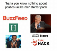 """lmaoooooo  Snapchat: ironic.meme 🔥🔥  Repost from Clive Palmer: """"haha you know nothing about  politics unlike me"""" starter pack  BuzzFeeD  News  triple  HACK lmaoooooo  Snapchat: ironic.meme 🔥🔥  Repost from Clive Palmer"""
