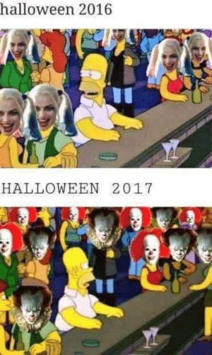 Halloween, Halloween 2016, and Halloween 2017: halloween 2016  HALLOWEEN 2017