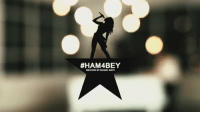 they really mashed up Hamilton and Beyoncé and made it sound like a masterpiece.: they really mashed up Hamilton and Beyoncé and made it sound like a masterpiece.