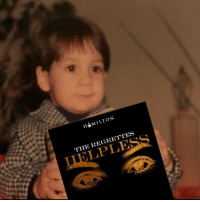 Memes, Okay, and 🤖: HAMILTON  THE REGRETTES Okay you should all have it by now: Your May Hamildrop: Helpless Starring The Regrettes! Play it loud!  https://t.co/D3qWItGRGo https://t.co/cS3aybQsl9