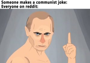Hammer and sickle ☭: Hammer and sickle ☭