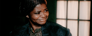 hamsterfactor:  Octavia Spencer as Harriet Tubman in Drunk History : hamsterfactor:  Octavia Spencer as Harriet Tubman in Drunk History