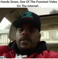 Lmao true: Hands Down, One Of The Funniest Video  On The Internet Lmao true