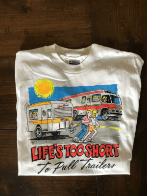 Funny, Too Short, and Too: Hane5  AMPER  LIFES TOO SHORT Life's too short