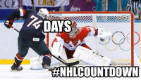The American Hero. Oshie days in the #NHLCountdown!  -cut: HANHLCOUNTDOWN The American Hero. Oshie days in the #NHLCountdown!  -cut
