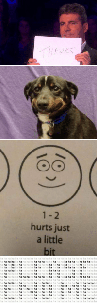 RT @relatabIeIife: when someone makes fun of something ur insecure about and ur just like: HANKS   hurts just  a little  bit   ha ha ha ha ha ha ha ha ha ha ha ha ha ha ha ha ha ha ha ha ha ha ha ha ha ha  ha ha ha ha ha  ha ha ha  ha ha ha  ha ha  ha  ha ha  ha ha ha ha ha ha ha  ha ha  ha ha ha ha ha  ha ha ha  ha  ha ha ha  ha ha ha ha ha  ha ha ha  ha  ha ha ha ha ha ha ha ha ha ha  ha ha ha  ha ha ha  ha ha ha  ha ha ha ha  ha ha ha  ha ha ha ha ha  ha ha  ha ha  ha ha ha  ha ha ha ha ha  ha ha ha  ha ha ha  ha ha ha ha  ha  ha  ha ha ha  ha  ha ha ha  ha  ha ha ha  ha ha ha  ha ha ha  ha ha ha  ha ha ha ha  ha ha  ha  ha ha ha  ha ha ha ha ha ha ha ha ha ha ha ha ha ha ha ha ha ha ha  ha ha ha ha ha ha ha ha ha ha ha ha ha ha ha ha ha ha ha ha ha ha ha ha ha ha  ha ha ha ha ha  ha ha ha  ha ha  ha ha ha  ha ha ha ha  ha ha ha  ha ha ha  ha  ha  ha ha ha  ha ha  ha ha  ha ha ha ha ha  ha ha  ha ha ha ha ha ha ha  ha ha ha  ha  ha ha  ha ha  ha ha ha ha ha ha ha ha ha h  ha ha ha ha ha ha ha ha  ha ha  ha ha  ha  ha ha ha  ha  ha ha  ha ha ha ha ha ha  ha ha ha ha ha ha ha  ha ha ha  ha  ha ha ha  ha ha ha  ha ha  ha  ha ha ha  ha ha ha  ha  ha ha ha ha ha  ha ha ha  ha ha ha  ha ha  ha ha ha  ha ha ha ha  ha ha ha  ha  ha ha ha  ha ha ha ha ha  ha ha ha ha ha ha ha ha ha ha ha ha ha ha ha ha ha ha ha ha ha ha ha ha ha ha RT @relatabIeIife: when someone makes fun of something ur insecure about and ur just like