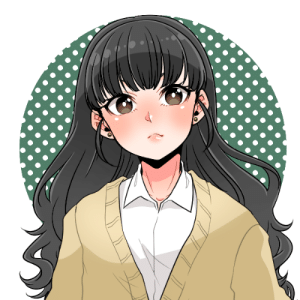 Fanfiction, Love, and Target: hanyoyokaistorytime:  This website is an excellent tool for references! I love playing around with it! I'm also loving the idea of Kagome in a giant sweater in Soundless! Perhaps when she first meets Inuyasha? Link: https://picrew.me/image_maker/43383@lenbarboza @keichanz @coquinespike @dreaming-of-the-midnight-sun @theroseangel321 @meggz0rz @redrobelover