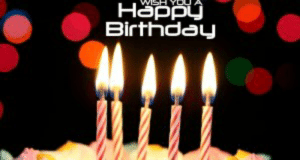 Birthday, Funny, and Meme: Happ  Birthday 100 Funny Happy Birthday Meme, Images, Pictures, Messages