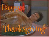 Happy Thanksgiving weekend fellow Canadians....hoochie mama.: Happ  Thanks Aing Happy Thanksgiving weekend fellow Canadians....hoochie mama.
