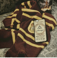 Phone Case and Scarf potterhead - Check out the Hogwarts Express Emporium, the finest magical products in the Wizarding world. - Free Owl Postal Service - View Now, Link in Bio - WWW.GEEKOUTTRENDS.COM: Happiness  cas be found  Turn on the light Phone Case and Scarf potterhead - Check out the Hogwarts Express Emporium, the finest magical products in the Wizarding world. - Free Owl Postal Service - View Now, Link in Bio - WWW.GEEKOUTTRENDS.COM