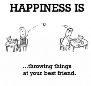 25+ Best Funny Friendship Quotes Memes | Quotes and Memes ...