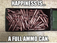 Yes it is!!!! Or maybe an empty one for speakers!?!? @tactunes ammo guns gun ammocan 556 223 ar15 armalite semiauto pewpew bang shooting range rangetime rangeday training: HAPPINESS IS  A FULL AMMO CAN  mg flip-comi Yes it is!!!! Or maybe an empty one for speakers!?!? @tactunes ammo guns gun ammocan 556 223 ar15 armalite semiauto pewpew bang shooting range rangetime rangeday training