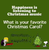 For more awesome holiday and fun pictures go to... www.snowflakescottage.com: Happiness is  listening to  Christmas music  What is your favorite  Christmas Carol?  PNTS For more awesome holiday and fun pictures go to... www.snowflakescottage.com