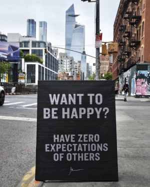 Happiness should be your number one goal in life. You need to ditch what others think of you, just like @garyvee says, and focus on yourself.   You are number one. You help others if you can't help yourself. https://t.co/HBBkIoroxg: Happiness should be your number one goal in life. You need to ditch what others think of you, just like @garyvee says, and focus on yourself.   You are number one. You help others if you can't help yourself. https://t.co/HBBkIoroxg