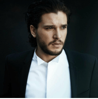 Happy 30th birthday, Kit Harington. https://t.co/6WeFquB5py: Happy 30th birthday, Kit Harington. https://t.co/6WeFquB5py