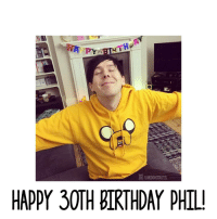 Happy birthday to the actual sun. ☀️ I love this man a lot. ❤ . . phillester amazingphil like l4l happybirthdayphil love birthday yellow like4like likeforlike likeit: HAPPY 30TH BIRTHDAY PHIL Happy birthday to the actual sun. ☀️ I love this man a lot. ❤ . . phillester amazingphil like l4l happybirthdayphil love birthday yellow like4like likeforlike likeit