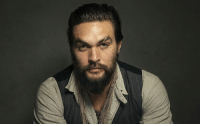 Birthday, Memes, and Jason Momoa: Happy 38th birthday to Jason Momoa @prideofgypsies