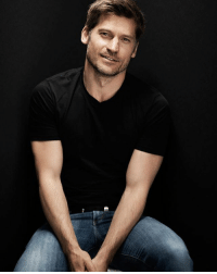 Birthday, Memes, and Jaime Lannister: Happy 47th Birthday to Nikolaj Coster Waldau (Jaime Lannister).