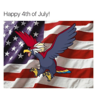What are your guys plans for today ? 😄 pokemon 4thofjuly: Happy 4th of July! What are your guys plans for today ? 😄 pokemon 4thofjuly