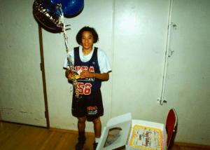 Happy 50th birthday to basketball icon, @dawnstaley 🏀 https://t.co/PW5DlIMIl6: Happy 50th birthday to basketball icon, @dawnstaley 🏀 https://t.co/PW5DlIMIl6